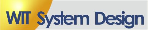 合同会社ウイットシステムデザイン